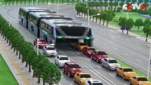 transit-otobus