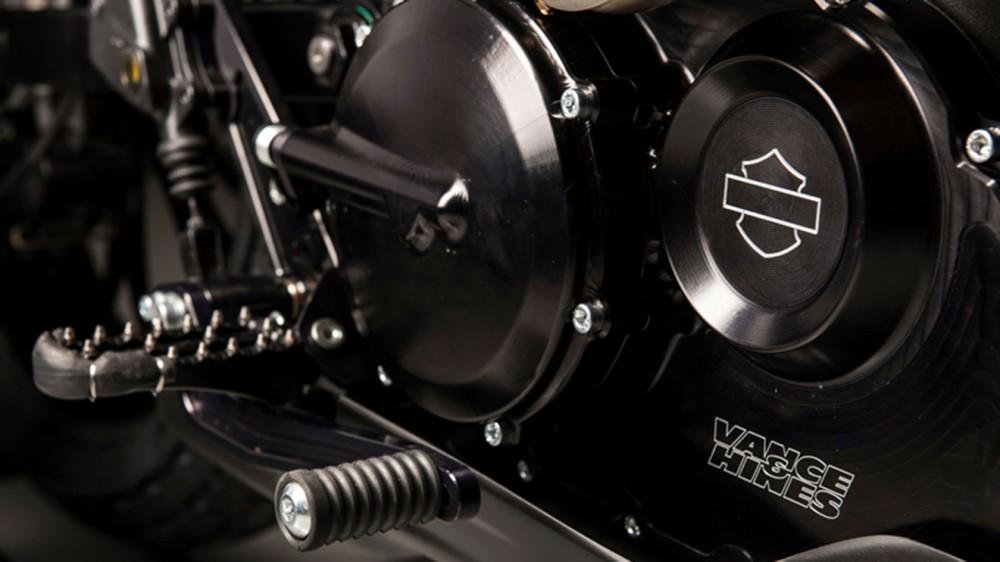 xg750r-1