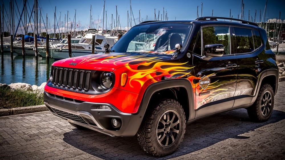 160616_Jeep_Hells-Revenge_02