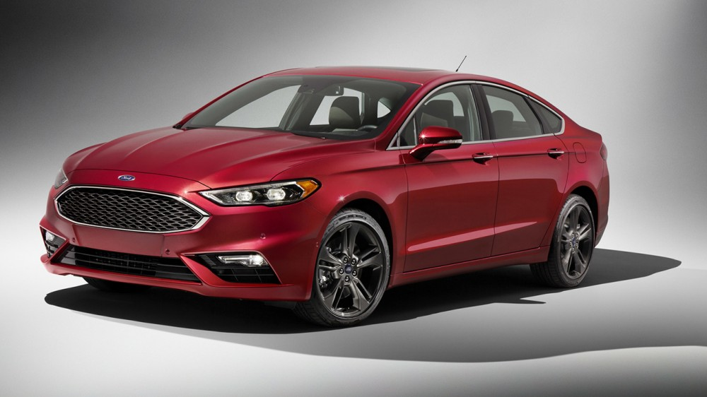 2017-ford-fusion-sport003-1
