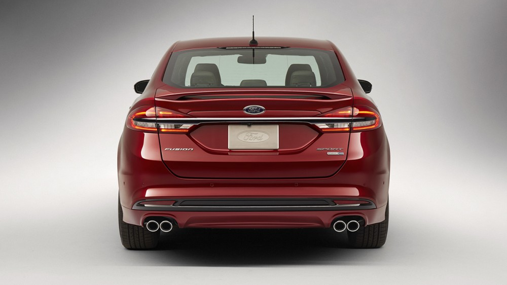 2017-ford-fusion-sport007-1