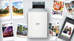 Fujifilm Instax Share SP-2