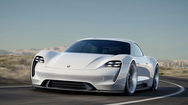 Porsche-Mission-E-Concept-03-1000x562