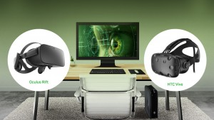 VR-ready-PC