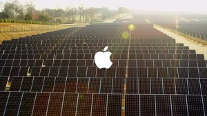 apple-energy