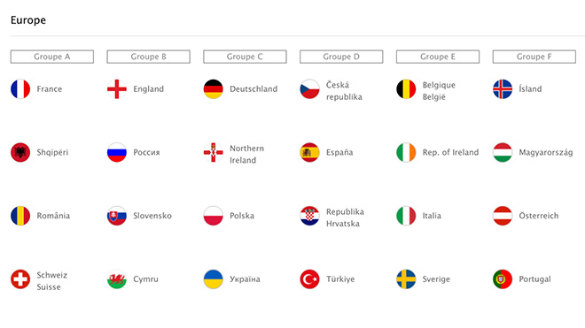 apple-euro-2016-grup