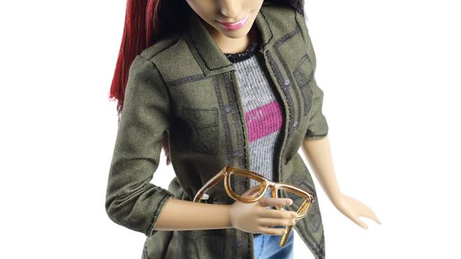 barbie-game-developer-02