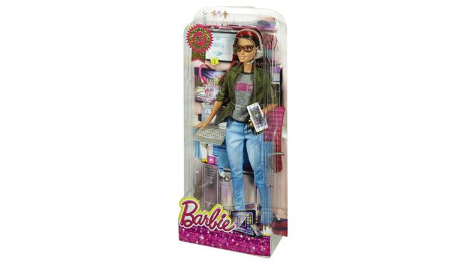 barbie-game-developer-05