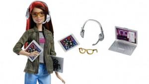 barbie-game-developer