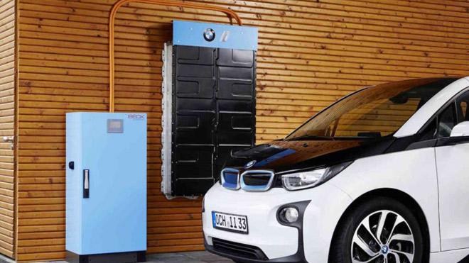 bmw-i3-energy-system