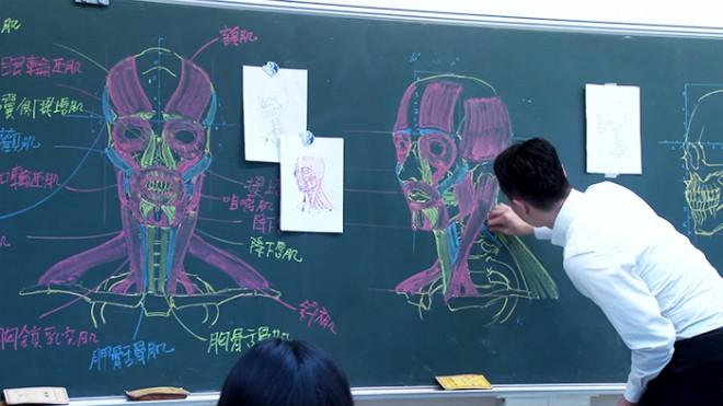 chinese-teacher-anatomical-chalkboard-drawings-16
