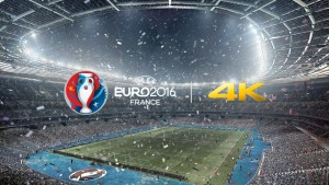 euro-2016-4K