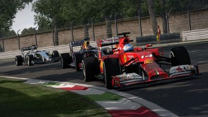 f12016game