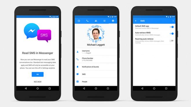 facebook-messenger-SMS