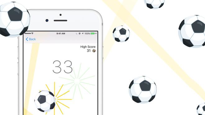 facebook-messenger-football