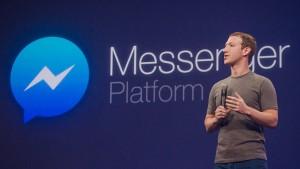 facebook-messenger-zuckerberg