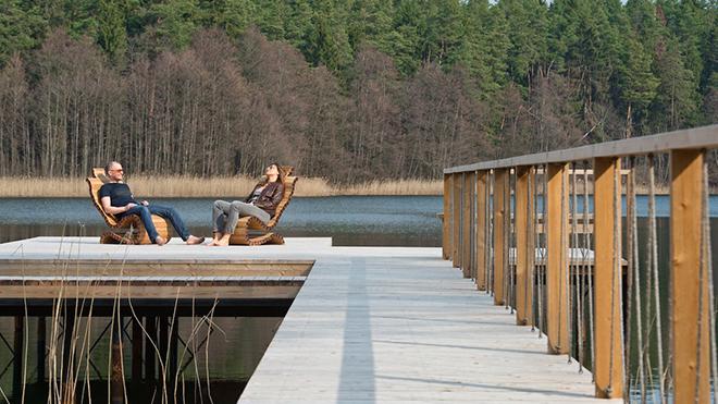 horribly-designed-furniture-desperately-needs-to-be-reinventedklimasauskaite-says