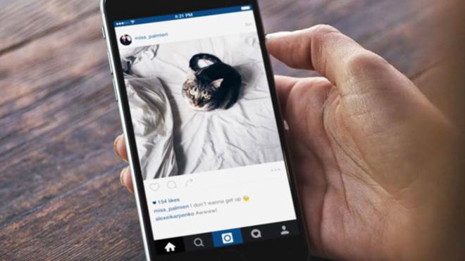 instagram-story-582x436