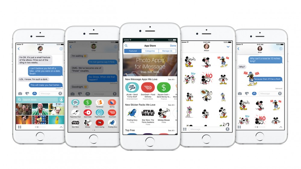 ios-10-messages-apps