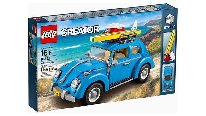 lego-vw-beetle