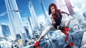 mirrors-edge-catalyst-anagorsel
