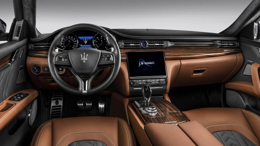 new-quattroporte-granlusso-dashboard-with-zegna-edition-inte-1