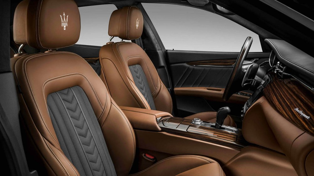 new-quattroporte-granlusso-zegna-edition-interior-1