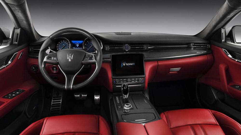 new-quattroporte-gts-gransport-dashboard-1