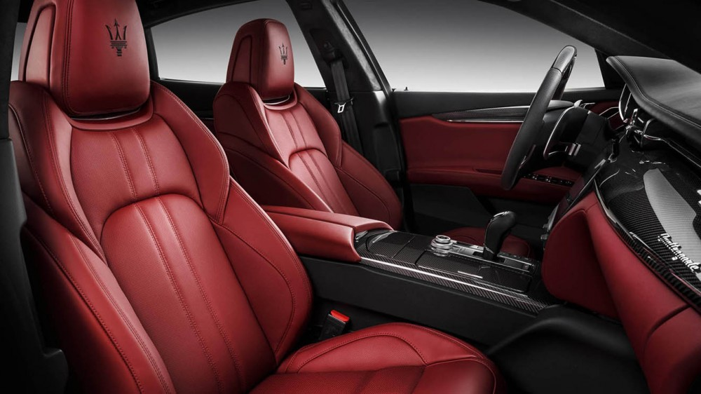 new-quattroporte-gts-gransport-interior-1
