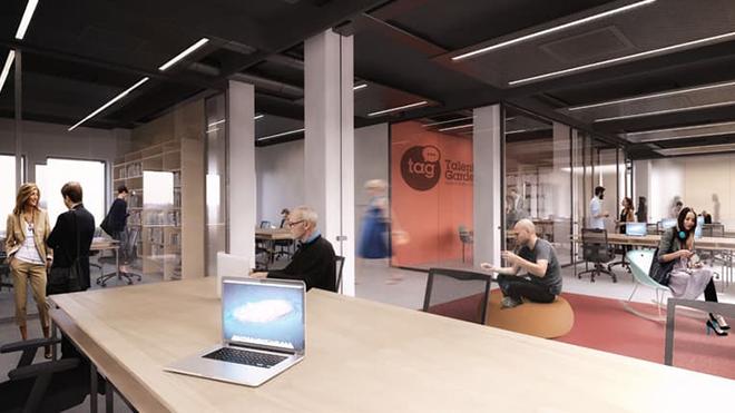 office-3-0-carlo-ratti-associati-5