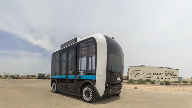 olli-electric-bus-1