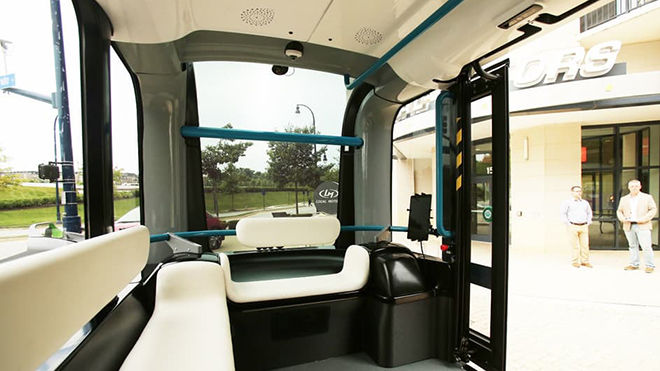 olli-electric-bus-10