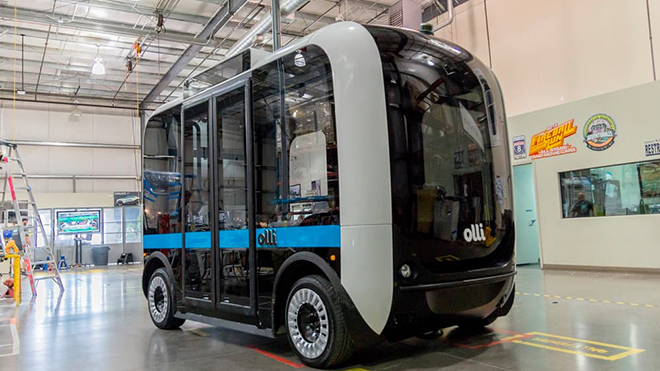 olli-electric-bus-6