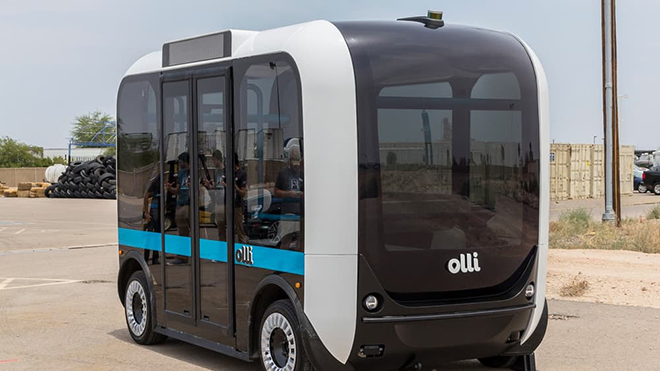 olli-electric-bus-8