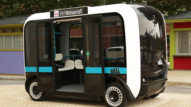 olli-electric-bus-9