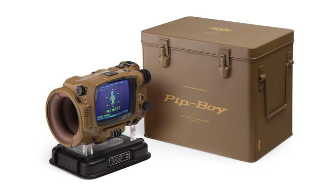 pipboy6