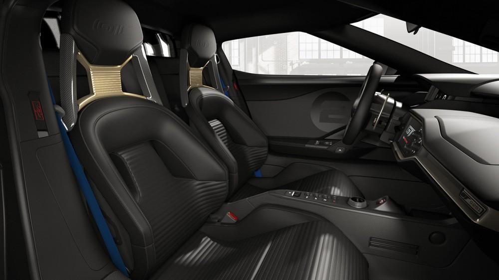 s922-heritage-interior-matte-black-a04-2