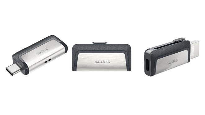 sandisk-dual-drive
