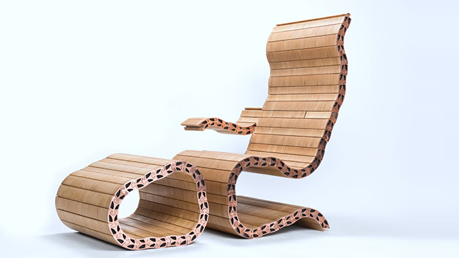 spyndi-kickstarter-chair-11
