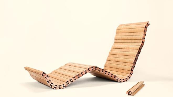 spyndi-kickstarter-chair-2