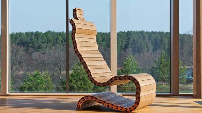 spyndi-kickstarter-chair-5