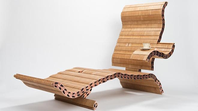 spyndi-kickstarter-chair-9