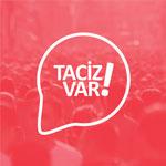 TacizVar