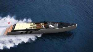 tesla-boat-1