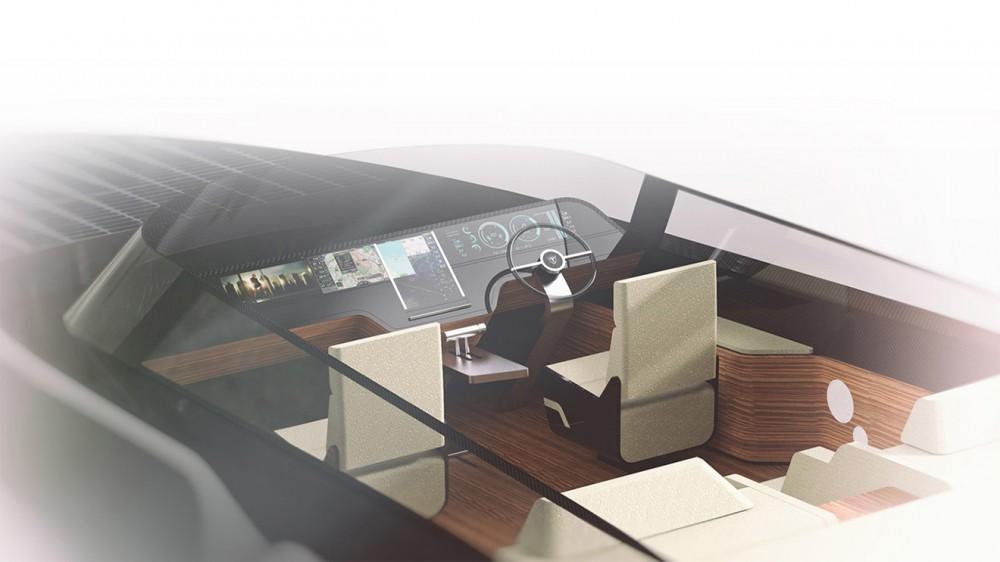 tesla-boat-5