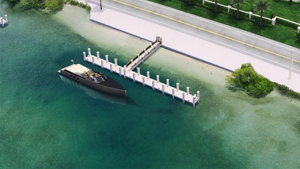 tesla-boat-7