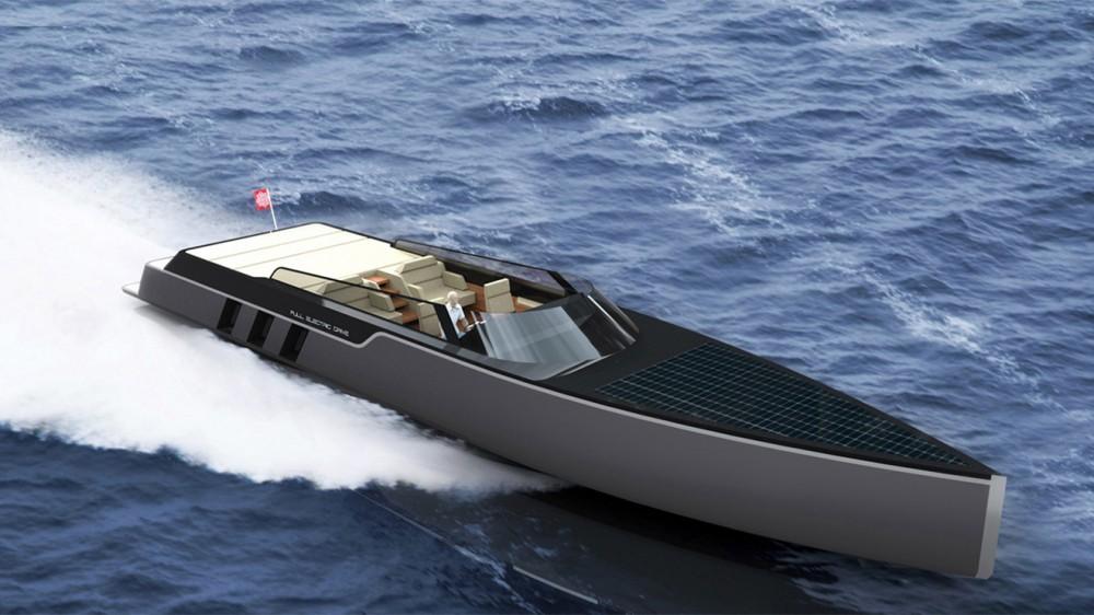 tesla-boat-8