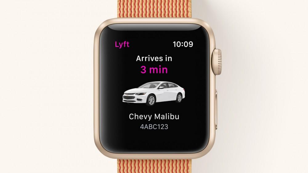 watchOS-3-apps