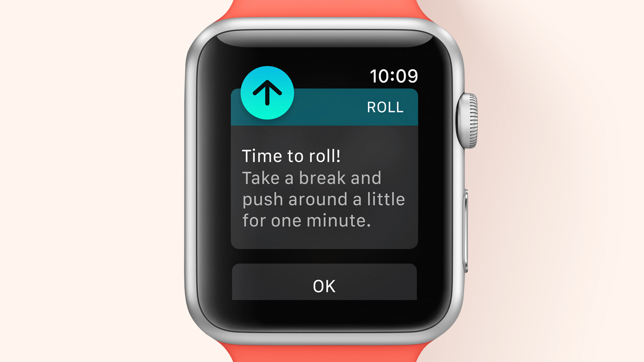 watchOS-3-roll