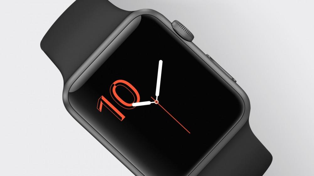 watchOS-3-watchface